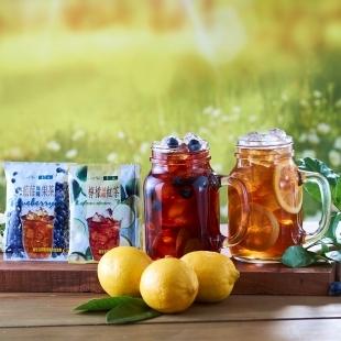 iced tea 1044 x 1044.jpg