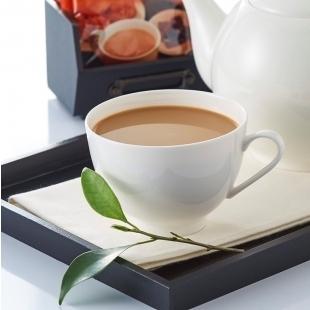 brown sugar milk tea 759 x 759.jpg