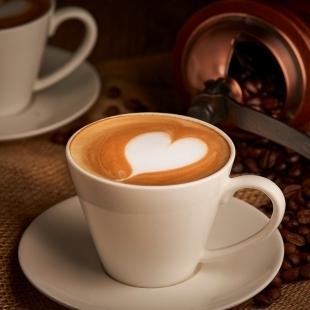 coffee 1044 x 1044.jpg